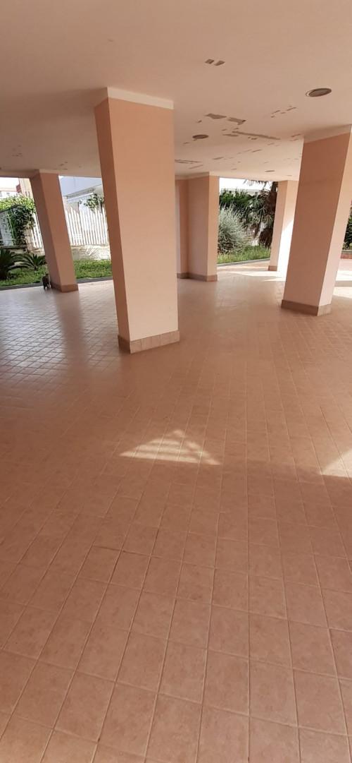 Vai alla scheda: Appartamento Affitto - Casagiove (CE) - Rif. 430M