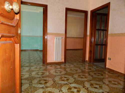 Vai alla scheda: Appartamento Vendita - Afragola (NA) | Centro - Rif. 8393