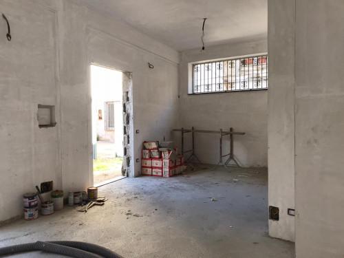 Vai alla scheda: Locale Commerciale Affitto - Cardito (NA) - Rif. 8394