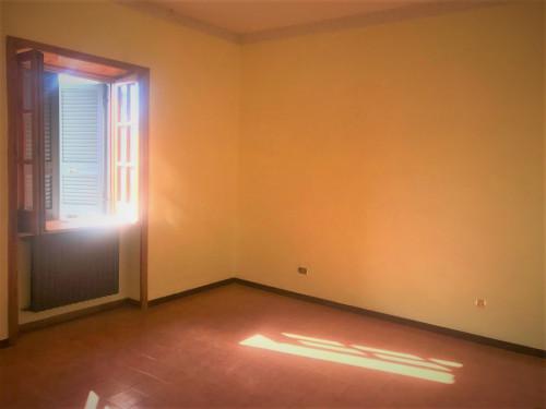 Vai alla scheda: Appartamento Affitto - Mugnano del Cardinale (AV) - Rif. 190343