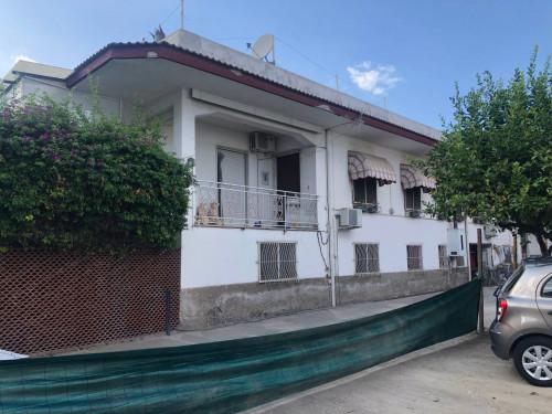 Vai alla scheda: Casa Semindipendente Vendita - Marigliano (NA) - Rif. 192804