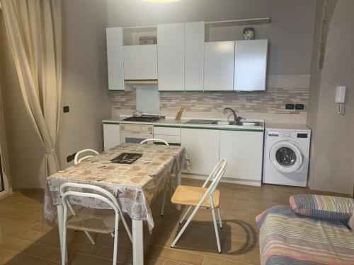 Vai alla scheda: Appartamento Affitto - Caserta (CE) | Centro - Rif. 390VS
