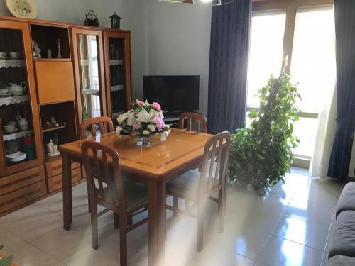 Vai alla scheda: Appartamento Vendita - Montoro (AV) - Rif. 8521