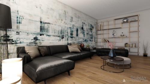 Vai alla scheda: Appartamento Vendita - Marigliano (NA) - Rif. 192808