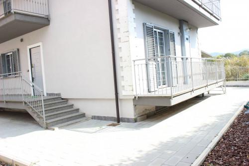 Vai alla scheda: Villa a schiera Vendita - Monteforte Irpino (AV) | Alvanella - Rif. 11087
