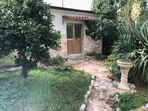 Vai alla scheda: Casa Semindipendente Vendita - Montoro (AV) - Rif. 8522