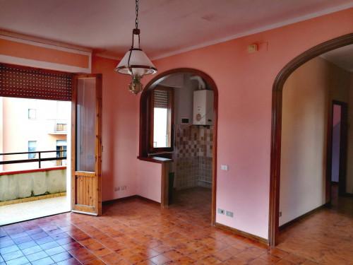 Vai alla scheda: Appartamento Vendita - Certaldo (FI) - Rif. 8845