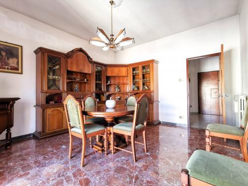 Vai alla scheda: Appartamento Vendita - Santa Maria Capua Vetere (CE)   Zona Villa - Rif. 65-SMCV