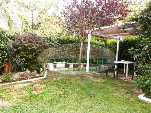 Vai alla scheda: Villa a schiera Vendita - Pratola Serra (AV) | San Michele - Rif. 8578