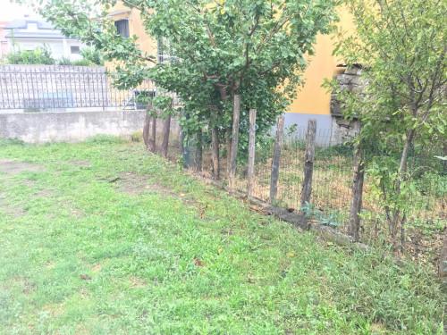 Vai alla scheda: Casa indipendente Vendita - Montoro (AV) - Rif. 8523