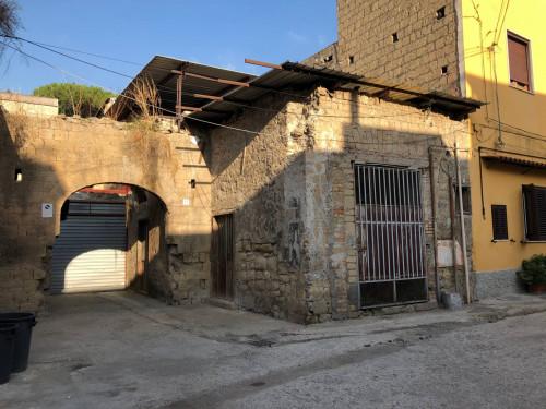 Vai alla scheda: Rustico / Casale / Corte Vendita - Saviano (NA) - Rif. 192813
