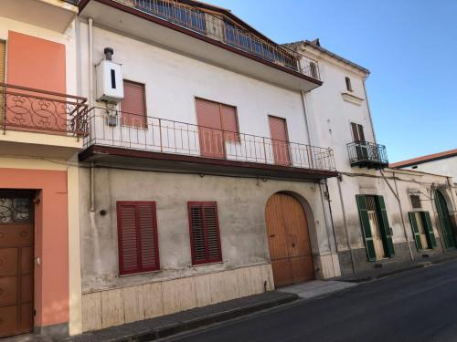 Vai alla scheda: Casa indipendente Vendita - Scisciano (NA) | San Martino - Rif. 192816