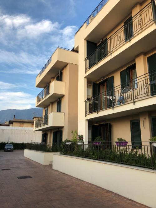 Vai alla scheda: Appartamento Affitto - Sperone (AV) - Rif. 190352