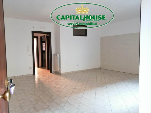 Vai alla scheda: Appartamento Affitto - Montoro (AV) - Rif. 8527