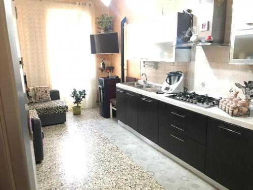Vai alla scheda: Casa Semindipendente Vendita - Montoro (AV) - Rif. 8529