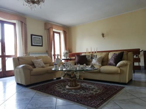 Vai alla scheda: Casa indipendente Vendita - San Gennaro Vesuviano (NA) - Rif. 489931