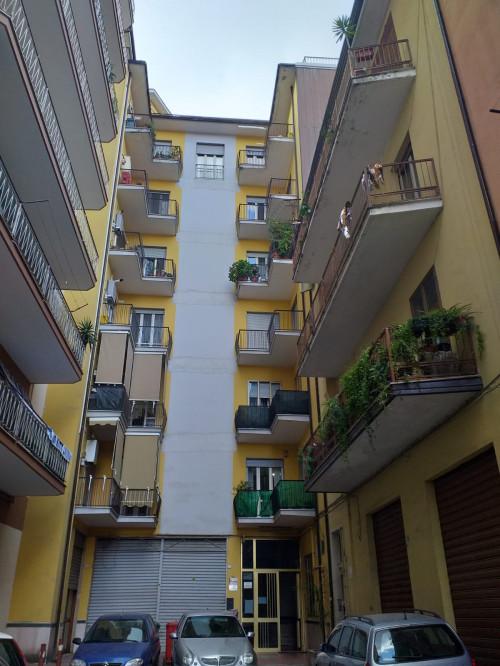 Vai alla scheda: Appartamento Vendita - Avellino (AV) | Centro - Rif. 248