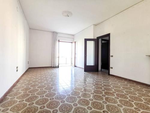 Vai alla scheda: Appartamento Vendita - Santa Maria Capua Vetere (CE) | Zona Villa - Rif. 80SMARIACV