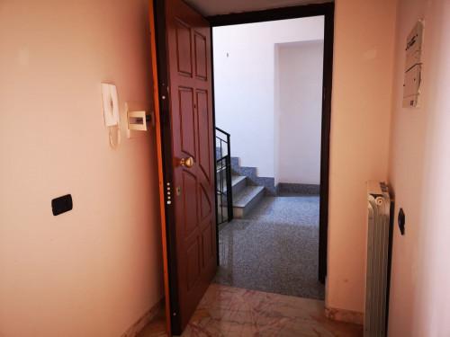 Vai alla scheda: Appartamento Affitto - San Nicola la Strada (CE) | Zona Sapienza - Rif. 115Q
