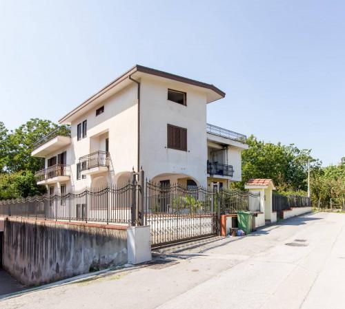 Vai alla scheda: Villa singola Vendita - San Paolo Bel Sito (NA) - Rif. 8188