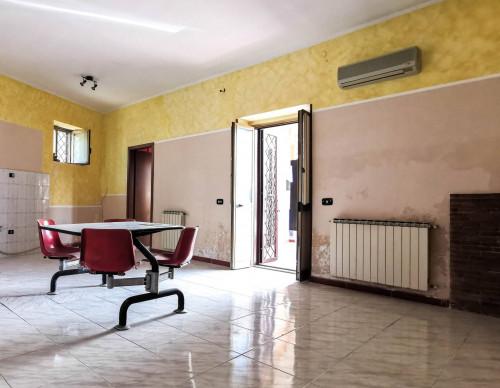 Vai alla scheda: Appartamento Vendita - Capua (CE) | Sant'Angelo in Formis - Rif. 50/SAF