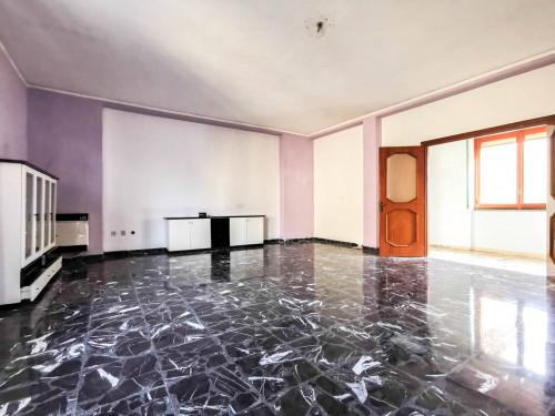 Vai alla scheda: Appartamento Vendita - Capua (CE) - Rif. 119.CAPUA