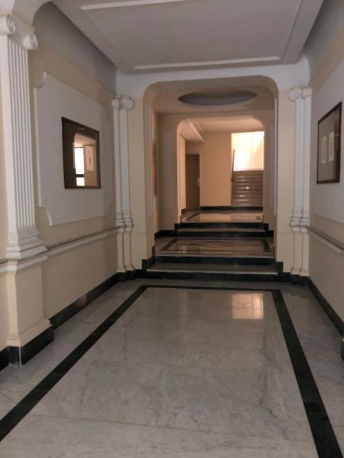Vai alla scheda: Appartamento Affitto - Caserta (CE) | Corso Giannone - Rif. 400CG
