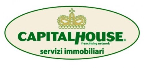 Vai alla scheda: Locale Commerciale Affitto - Santa Maria Capua Vetere (CE)   Zona Villa - Rif. LOCALE