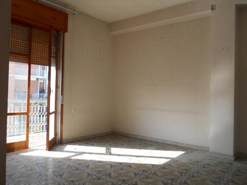 Vai alla scheda: Appartamento Vendita - Capua (CE) - Rif. 77CAPUA