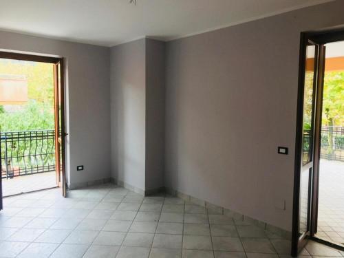 Vai alla scheda: Appartamento Affitto - Sirignano (AV) - Rif. 190357