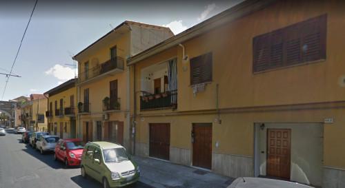 Vai alla scheda: Appartamento Vendita - Avellino (AV)   Via Francesco Tedesco - Rif. 251