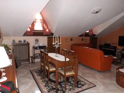 Vai alla scheda: Appartamento Vendita - Atripalda (AV) - Rif. 8588