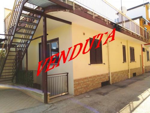 Vai alla scheda: Appartamento Vendita - Nola (NA) - Rif. 8189
