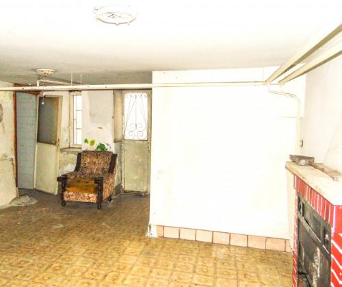 Vai alla scheda: Appartamento Vendita - San Prisco (CE) | Zona Centrale - Rif. 19SANPRISCO
