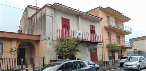 Vai alla scheda: Casa Semindipendente Vendita - Mugnano del Cardinale (AV) - Rif. 3095
