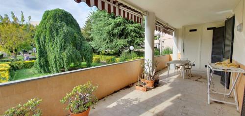 Vai alla scheda: Appartamento Vendita - Caserta (CE) | Acquaviva - Rif. 115CL