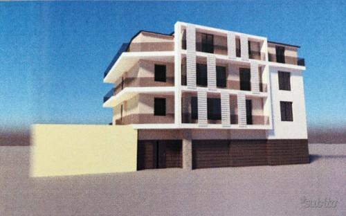 Vai alla scheda: Appartamento Vendita - Atripalda (AV) - Rif. 8591