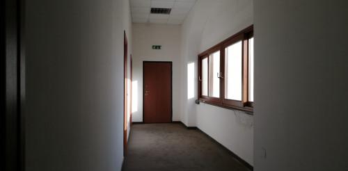 Vai alla scheda: Ufficio Affitto - Marigliano (NA) - Rif. 192837