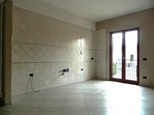 Vai alla scheda: Appartamento Vendita - Afragola (NA) | Campo Sportivo - Rif. 8400