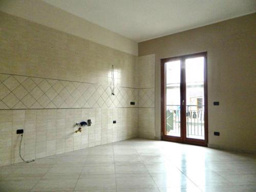 Vai alla scheda: Appartamento Vendita - Afragola (NA)   Campo Sportivo - Rif. 8400