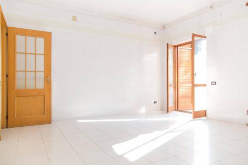 Vai alla scheda: Appartamento Vendita - Nola (NA) - Rif. 8190