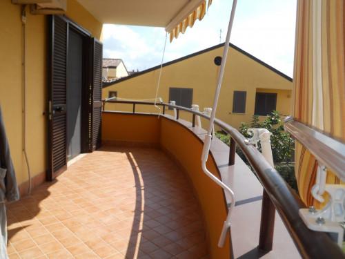 Vai alla scheda: Appartamento Vendita - Vitulazio (CE) - Rif. 125vitulazio