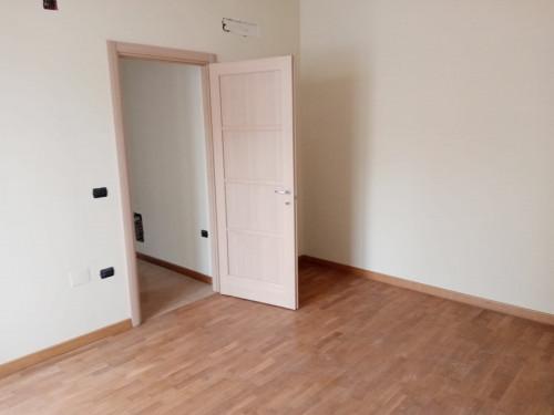 Vai alla scheda: Appartamento Affitto - Caserta (CE) | Centro - Rif. 650VM