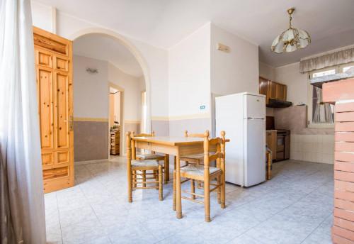 Vai alla scheda: Appartamento Vendita - Visciano (NA) - Rif. 8195