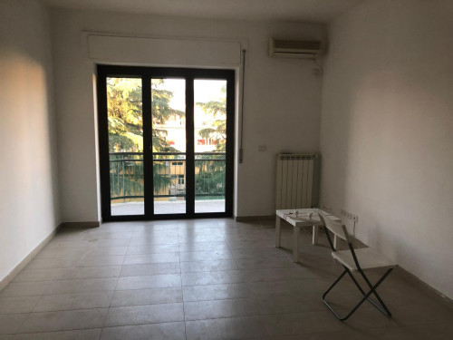 Vai alla scheda: Appartamento Affitto - Caserta (CE) | Centro - Rif. 600TVR
