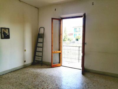 Vai alla scheda: Rustico / Casale / Corte Vendita - Certaldo (FI) - Rif. 8718