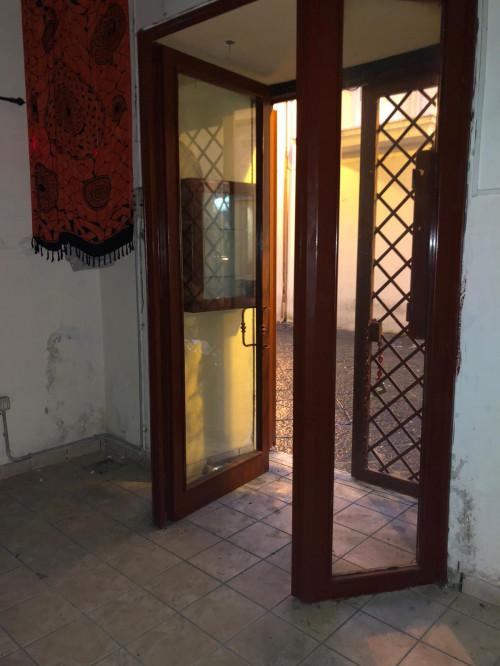 Vai alla scheda: Locale Commerciale Affitto - Caserta (CE) | Centro - Rif. 600SC