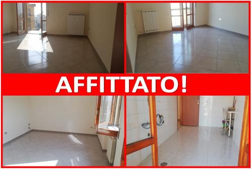 Vai alla scheda: Appartamento Affitto - Marigliano (NA) - Rif. 192822