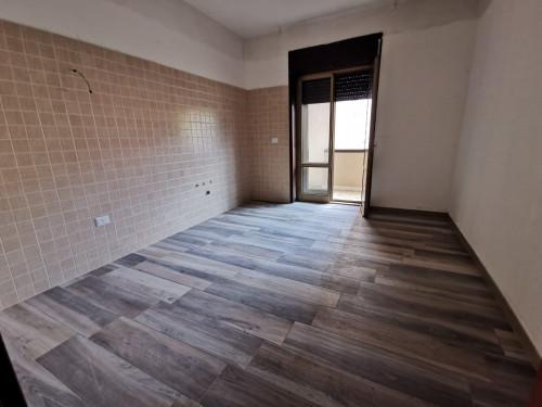 Vai alla scheda: Appartamento Affitto - Cicciano (NA) - Rif. 192641