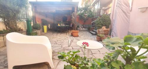 Vai alla scheda: Villa a schiera Vendita - Caserta (CE) | San Clemente - Rif. 269SC